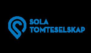 Sola Tomteselskap